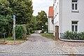 Hallesche Straße 44 Delitzsch 20180813 001.jpg