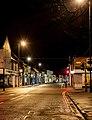 Hallgate, Cottingham IMG 9483 - panoramio.jpg