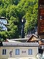 Hallstatt Altstadt 12.JPG