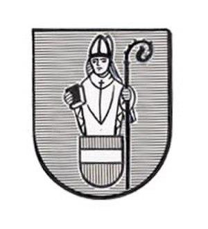 Halsenbach - Image: Halsenbach