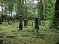 Hamburg Altona Jüdischer Friedhof 04.JPG