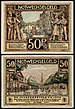 Hamburg Notgeld 50 Pfennig 1921.jpg