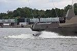 Hamina Merivoimien vuosipäivä 2015 05.JPG