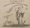 Hamlin ticket 1828.png