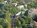 Hammarbyhöjdens tunnelbanestation.jpg