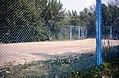Hammond Slides Playground.jpg