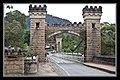 Hampden Bridge East Kangaroo Valley-1= (5534228908).jpg