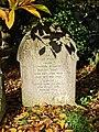 Hampstead Additional Burial Ground 20201026 084714 (50531738728).jpg