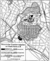 Hanau-Karte-Entwicklungskarte-1932.png