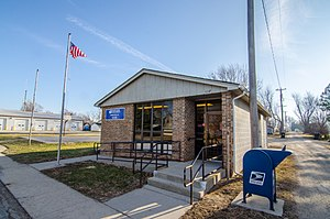 Hancock, Iowa Post Office.jpg