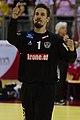 Handball-WM-Qualifikation AUT-BLR 146.jpg