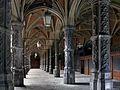 Handelsbeurs Building - cloister.jpg