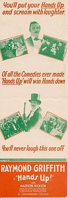Hands up pamphlet-1926.jpg