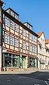 Hanfsack 5 in Bad Hersfeld (1).jpg