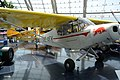 Hangar-7 Salzburg Airport 2014 16.jpg