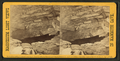 Hanging Rocks, from Robert N. Dennis collection of stereoscopic views.png