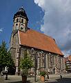Hann Munden Blasiuskirche exterior.jpg