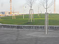 Hannaharendtpark.JPG
