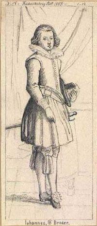 Hans 1583-1602.jpg