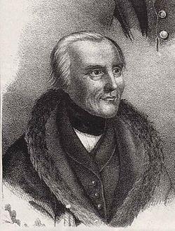 Hans Christoph Ernst von Gagern.jpg
