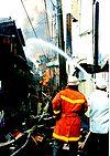 Hanshin-Awaji earthquake 1995 346.jpg