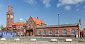 Hapag Hallen Cuxhaven 2013 02.jpg