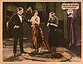 Happiness (1924) lobby card.jpg