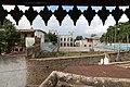 Harar, casa di rimbaud, veduta 01.jpg
