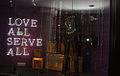 Hard Rock Cafe, Darling Harbour.jpg