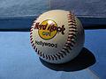 Hardrock baseball.jpg