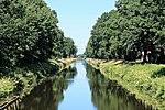 Haren - HRK + Am Kanal Straße + Knepperbrücke (Reinersbrücke) 01 ies.jpg