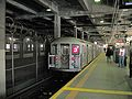 Harlem-148th Street Lenox Terminal 3 Train.JPG