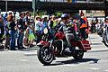 Harley-Parade – Hamburg Harley Days 2015 30.jpg