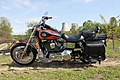 Harley Davidson Dyna 1450.jpg