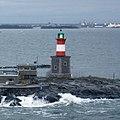 Harmaja Lighthouse IM2584 Cropped.JPG