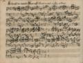 Harmonische Seelenlust - Georg Friedrich Kauffmann.png