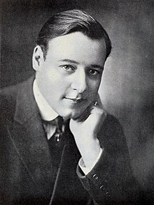 Harold Lockwood, Stars of the Photoplay.jpg