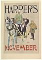 Harper's, November MET DP823604.jpg