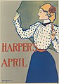 Harper's- April MET DP823678.jpg