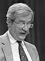Harry Defesche (1983).jpg