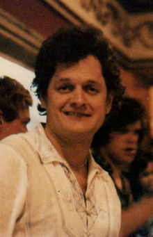 Harry chapin 1978.jpg