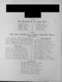 Harz-Berg-Kalender 1926 053.png
