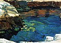 Hassam - the-cove.jpg