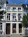 Hasselt - Woning Dokter Willemsstraat 26.jpg