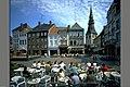 Hasselt Grote Markt - 24418 - onroerenderfgoed.jpg