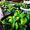 Hatch Chili Season is here. (8295897458).jpg