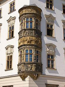 Seznam Pam 225 Tek V Olomouci Wikipedie