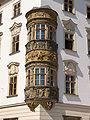 Hauenschild Palace - bay window.jpg