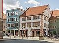 Hauptmarkt 33 in Gotha (2).jpg