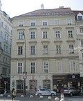 Haus-Neuer_Markt_13-01.jpg
